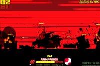 Cкриншот Dragon Rage, изображение № 134973 - RAWG