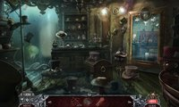 Vermillion Watch: Moorgate Accord Collector's Edition screenshot, image №177213 - RAWG