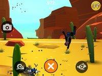 Faily Rider screenshot, image №1998553 - RAWG