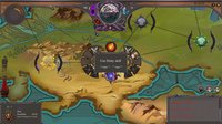 Cкриншот Elder Chaos, изображение № 694055 - RAWG