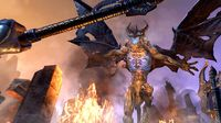 Cкриншот The Elder Scrolls Online: Tamriel Unlimited, изображение № 30102 - RAWG