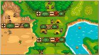 Bronze Age - HD Edition screenshot, image №659355 - RAWG