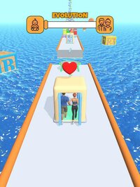 Cкриншот Family Run 3D, изображение № 2873707 - RAWG