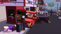 BROKE PROTOCOL: Online City RPG screenshot, image №651289 - RAWG