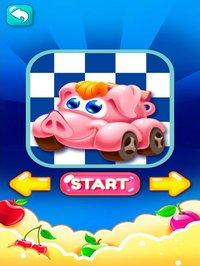 Cкриншот Racing for kids, изображение № 2108537 - RAWG