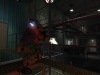 Combat Task Force 121 screenshot, image №422549 - RAWG