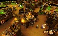 Cкриншот Dungeon Party, изображение № 496378 - RAWG