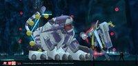 Cкриншот Digimon Masters Online, изображение № 81285 - RAWG
