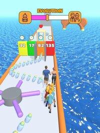 Cкриншот Family Run 3D, изображение № 2873708 - RAWG