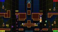 Cкриншот Mighty Switch Force! Academy, изображение № 170959 - RAWG