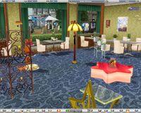 Cкриншот Restaurant Empire II, изображение № 183307 - RAWG