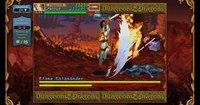 Dungeons & Dragons: Chronicles of Mystara screenshot, image №262151 - RAWG