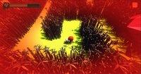 Cкриншот Maze Ninja, изображение № 1834847 - RAWG
