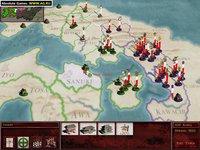 Cкриншот Shogun: Total War, изображение № 328261 - RAWG