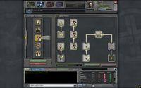 Cкриншот Company of Heroes Online, изображение № 550439 - RAWG