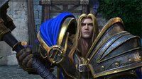 Warcraft III: Reforged screenshot, image №1715311 - RAWG