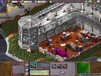 Gadget Tycoon screenshot, image №316542 - RAWG