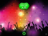 Cкриншот Sound Drop AR, изображение № 2188180 - RAWG