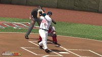 Cкриншот Major League Baseball 2K10, изображение № 544208 - RAWG