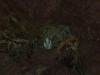 Cкриншот Готика 2: Ночь Ворона, изображение № 371175 - RAWG