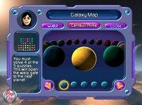 Cкриншот Bejeweled 2, изображение № 246155 - RAWG