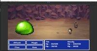 Cкриншот Littel Adventure, изображение № 2466324 - RAWG