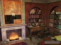 Cкриншот Azada: Книга тайн, изображение № 206838 - RAWG
