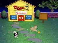 Cкриншот Dogz 5, изображение № 346866 - RAWG