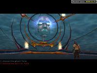 Cкриншот Архангел, изображение № 318549 - RAWG