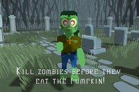 Cкриншот Pumpkin Patch (RBD Interactive, Creepy Rebel, PlasticCogLiquid), изображение № 2223571 - RAWG