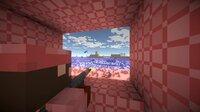 Cкриншот Blocked Out: Red V Blue, изображение № 2732576 - RAWG
