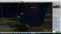 Command: Desert Storm screenshot, image №1853853 - RAWG