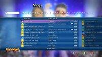 Cкриншот Karaoke, изображение № 2578317 - RAWG