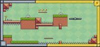 Cкриншот Bloomie, изображение № 2839397 - RAWG
