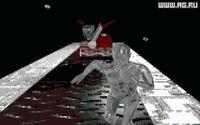 Cкриншот The Lawnmower Man, изображение № 319141 - RAWG