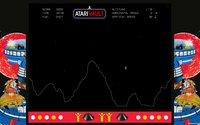 Atari Vault screenshot, image №98570 - RAWG