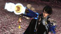 Cкриншот Bayonetta 2, изображение № 241546 - RAWG