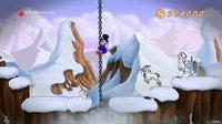 DuckTales: Remastered screenshot, image №138631 - RAWG