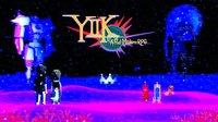 YIIK: A Postmodern RPG screenshot, image №823863 - RAWG