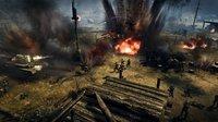 Cкриншот Company of Heroes 2: Southern Fronts, изображение № 616483 - RAWG
