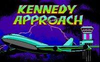 Cкриншот Kennedy Approach, изображение № 748880 - RAWG