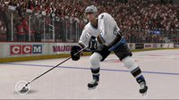 Cкриншот NHL 07, изображение № 364517 - RAWG