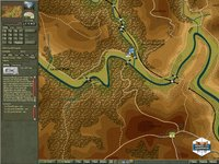 Cкриншот Command Ops: Battles from the Bulge, изображение № 554494 - RAWG
