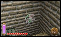 Cкриншот The Legend of Zelda: A Link Between Worlds, изображение № 267671 - RAWG
