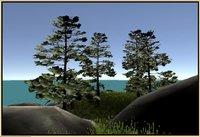 Cкриншот Sept Isle, изображение № 2381492 - RAWG