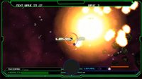 Cкриншот Ace of Space, изображение № 2168880 - RAWG
