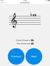 Cкриншот Music Tutor Plus, изображение № 1733358 - RAWG