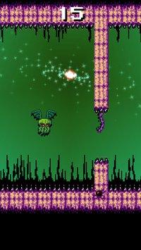 Cкриншот FlapThulhu, изображение № 17433 - RAWG