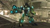 Cкриншот Transformers: Fall of Cybertron - Dinobot Destructor Pack, изображение № 608191 - RAWG