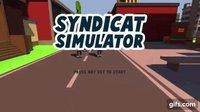 Cкриншот Syndicalist Simulator 2016, изображение № 1076156 - RAWG